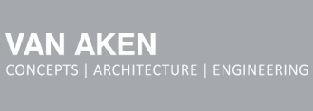 Van Aken Concepts Architecture Engineering